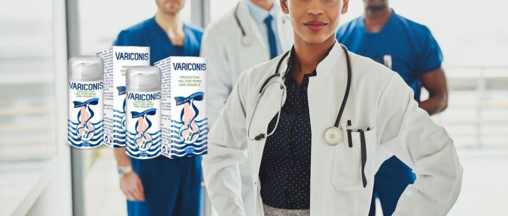 Variconis je levné řešení, není nebezpečným výrobkem, protože se skládá pouze z prvků přírodního původu.
